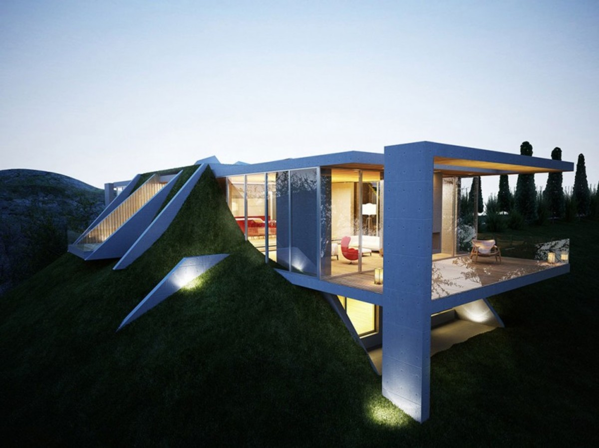 Earth-House-Project-04-850x637