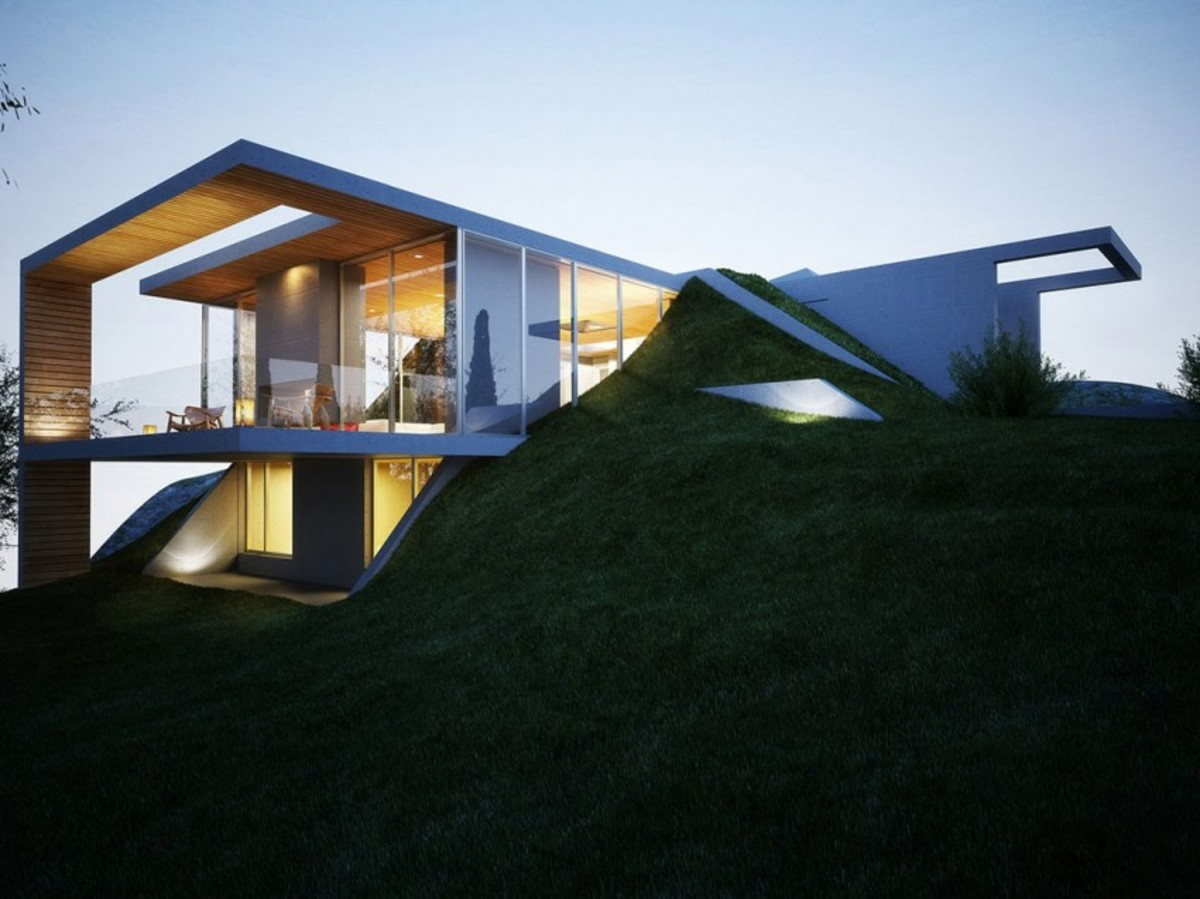 Earth-House-Project-01-850x637