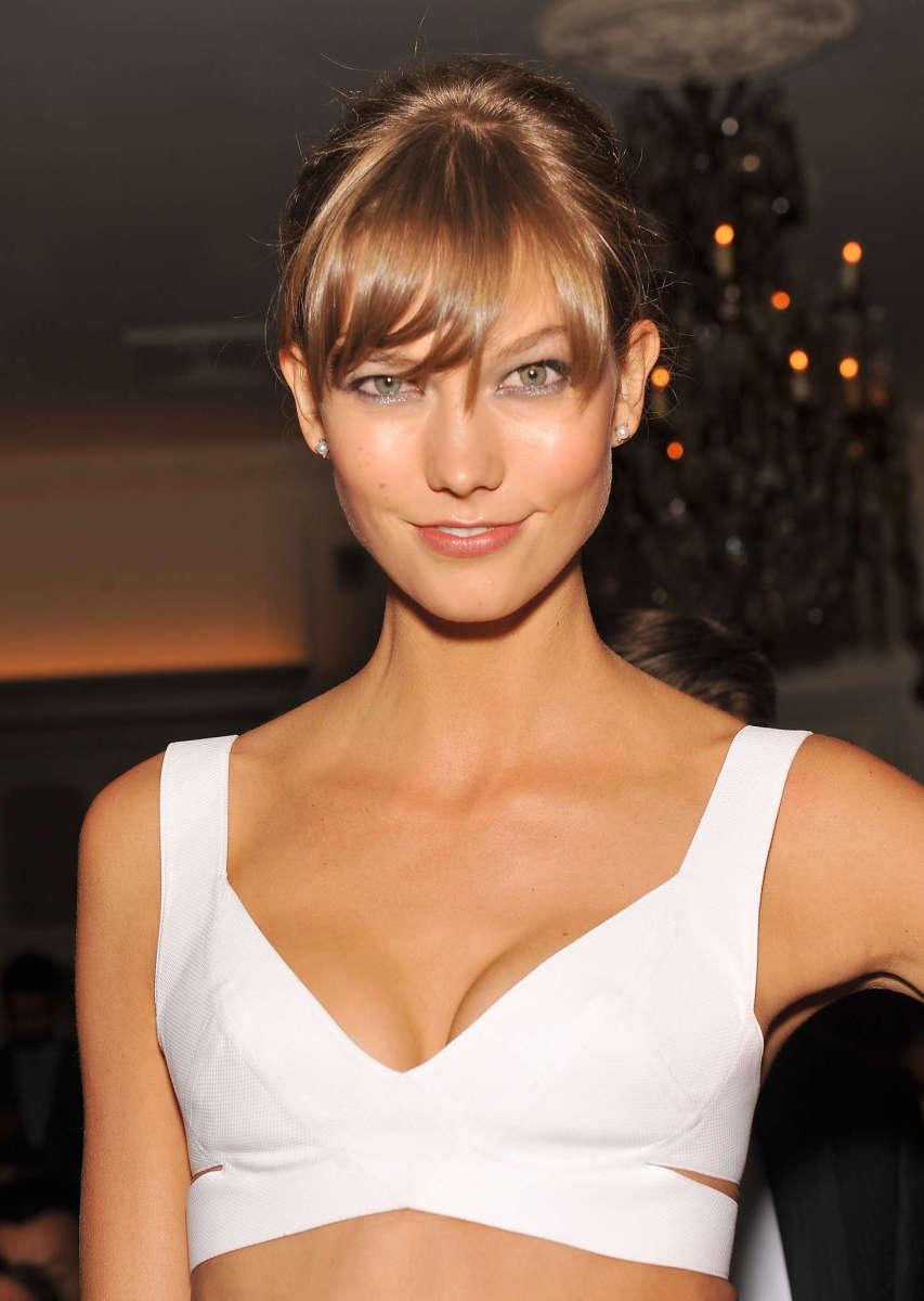 Karlie-Kloss-Photos--2013-FMA-Fashion-Media-Awards-in-New-York-07