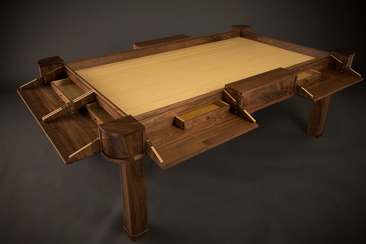 geek_chic_board_game_tables_12