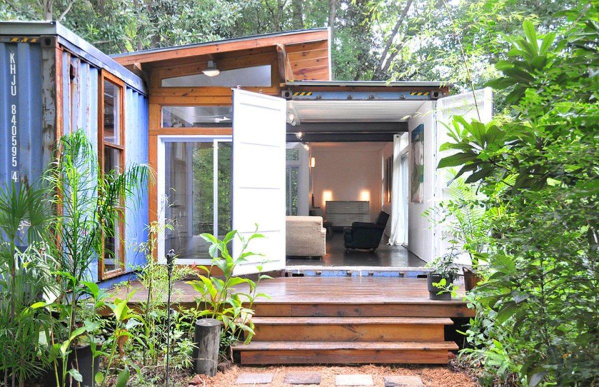 julio-garcia-savannah-project-exterior2-via-smallhousebliss