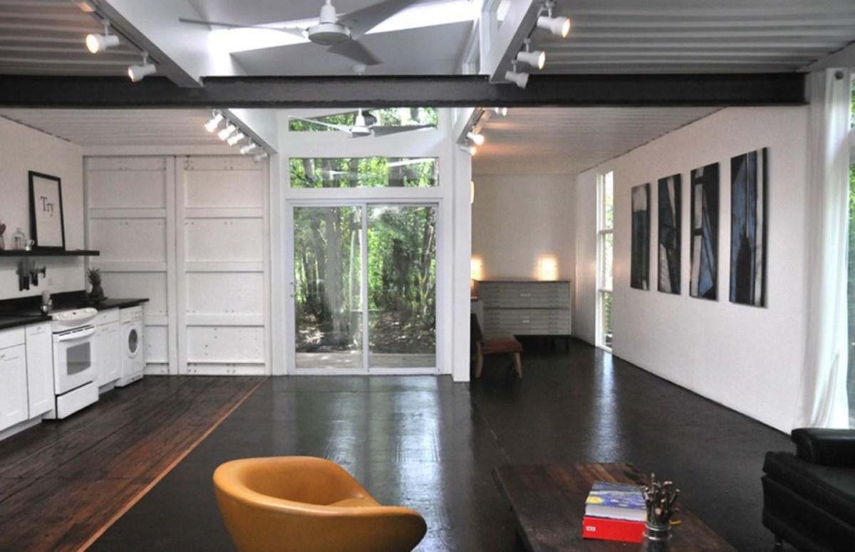 julio-garcia-savannah-project-interior3-via-smallhousebliss
