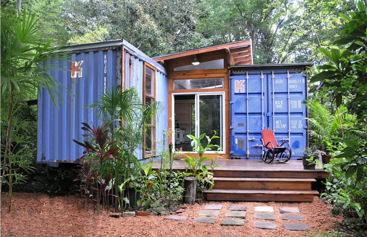 julio-garcia-savannah-project-exterior1-via-smallhousebliss