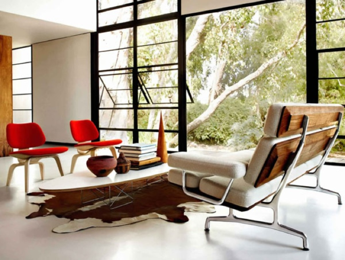 herman_miller_collection01