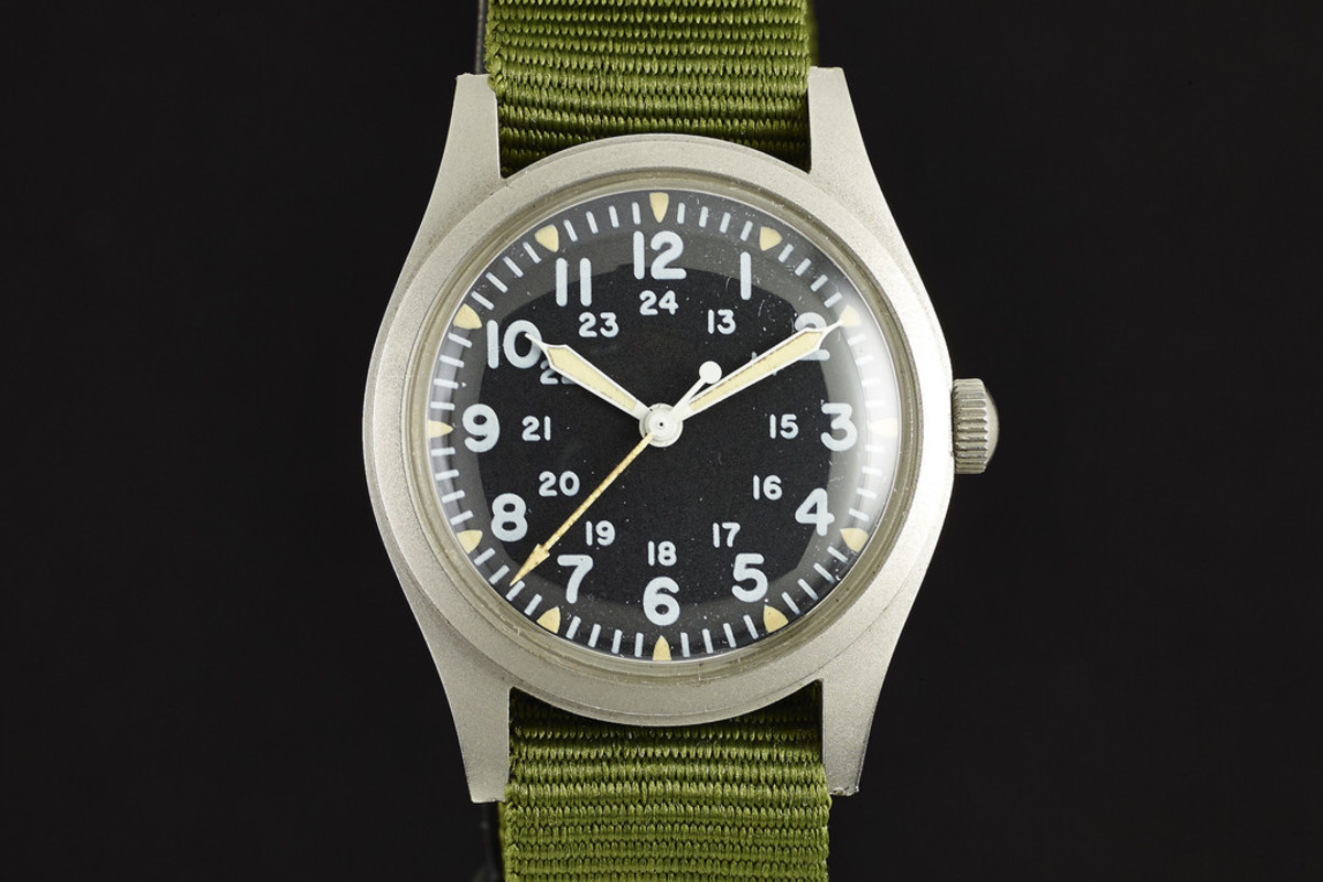 Hamilton_GI_Watch_May_1985_Dial_1024x1024