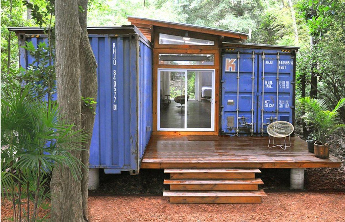 julio-garcia-savannah-project-exterior4-via-smallhousebliss