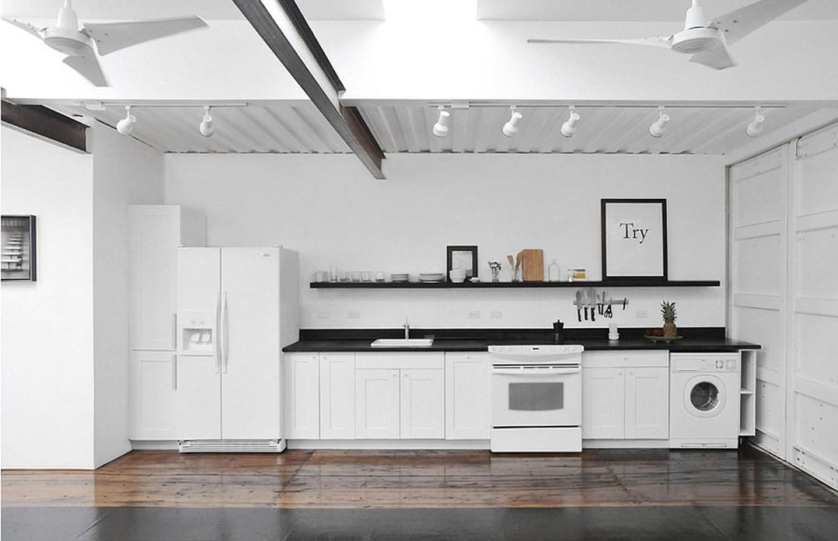 julio-garcia-savannah-project-interior2-via-smallhousebliss