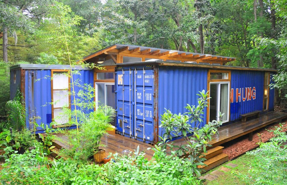 julio-garcia-savannah-project-exterior3-via-smallhousebliss