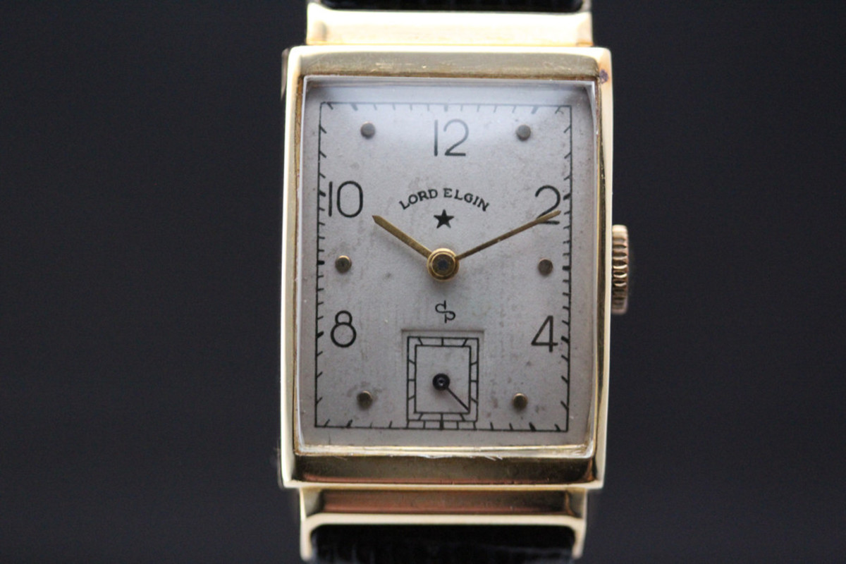 Elgin_Lord_Tank_Dress_Watch_Dial_1024x1024
