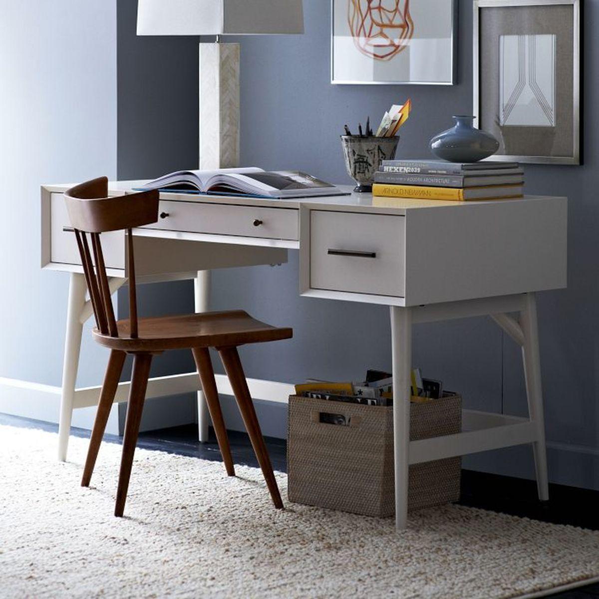 home office cool desks.  home img11o intended home office cool desks