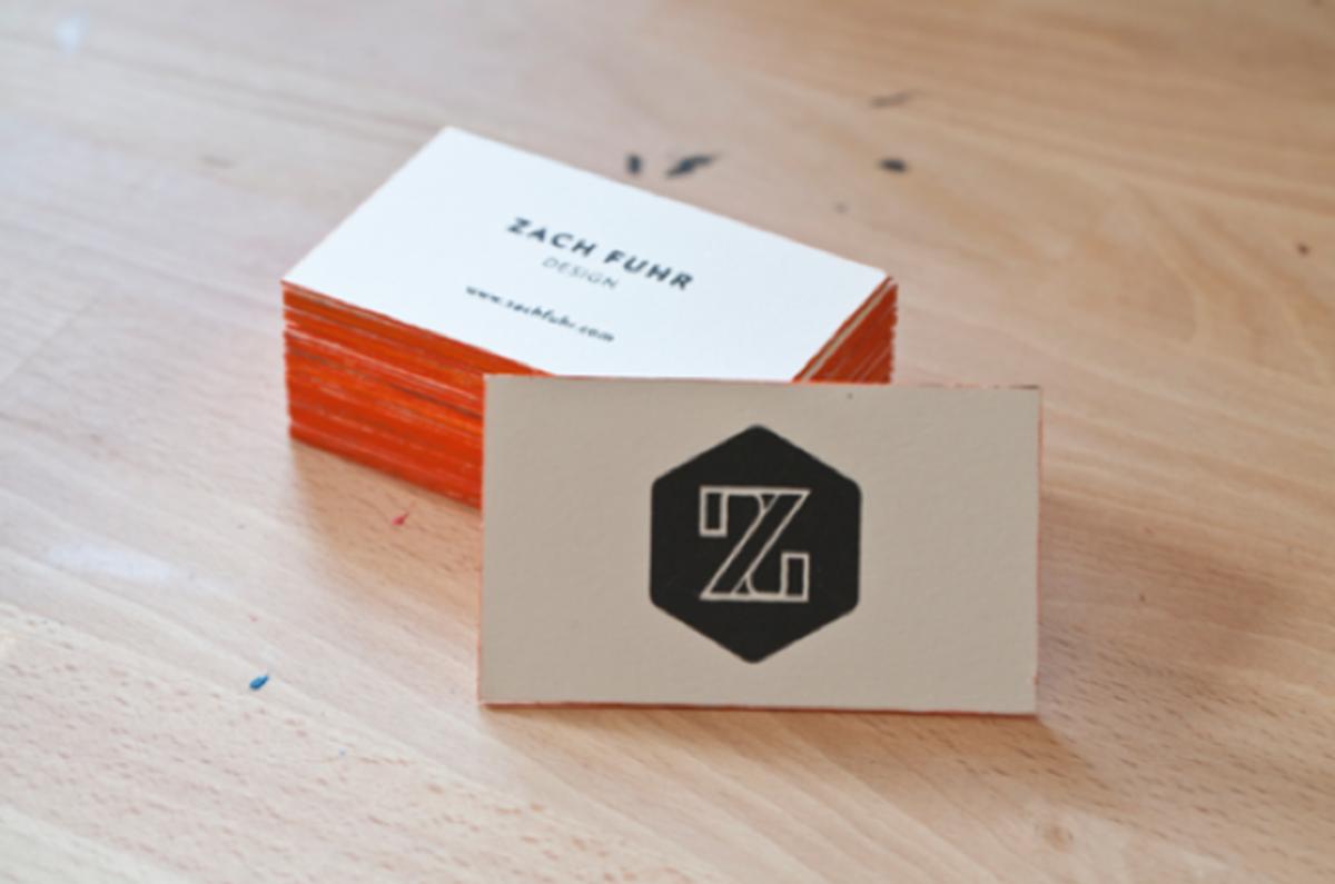 1-minimal-business-cards-580x384