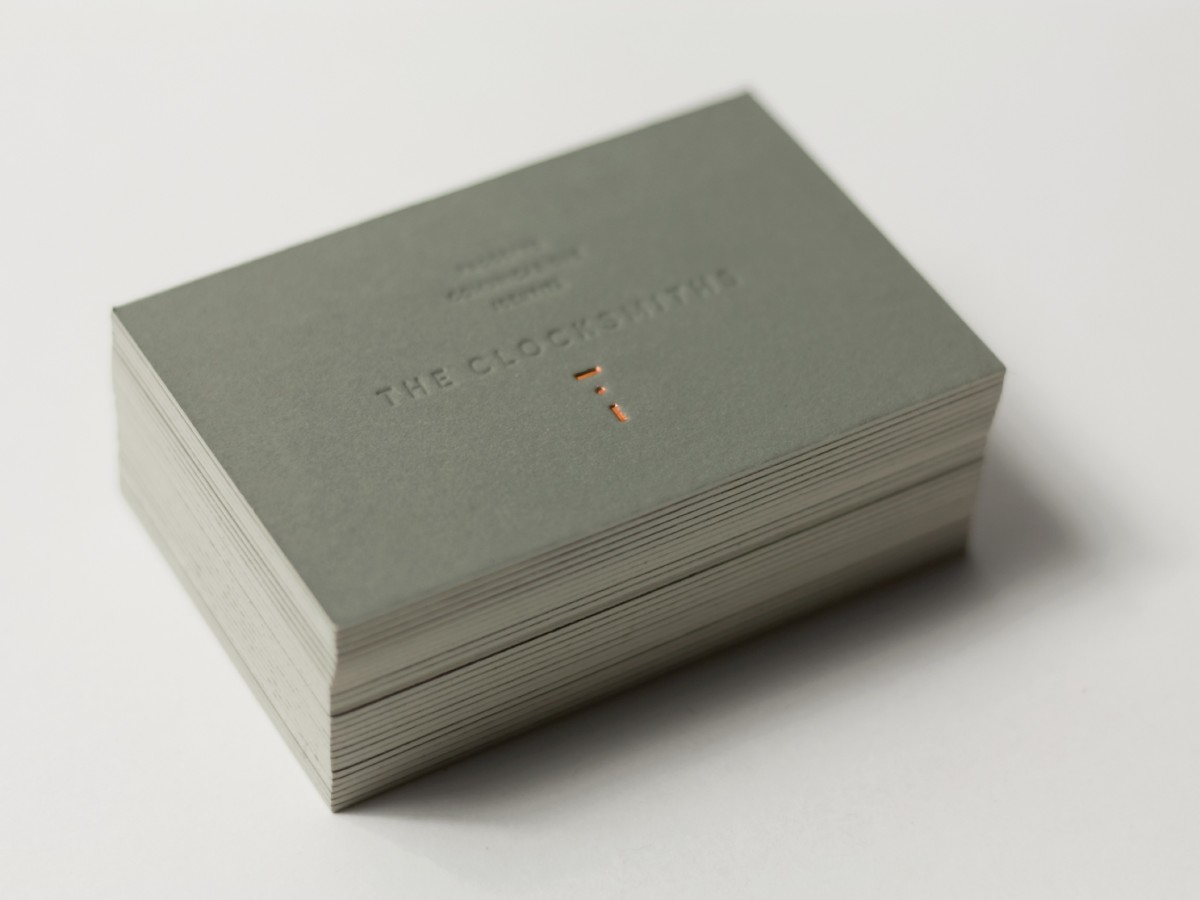 business_cards_designs_2