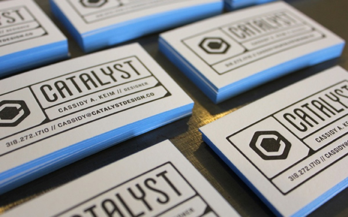business-cards-inspiration-5-11