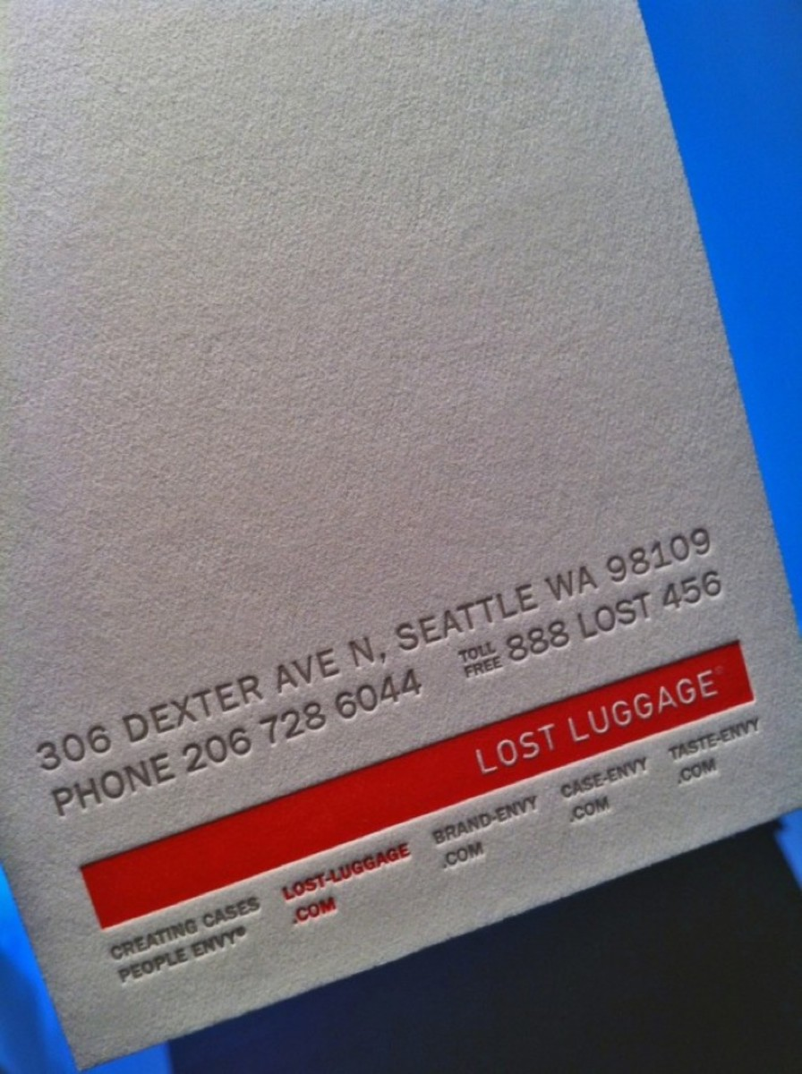 lost-luggage-16-580x776