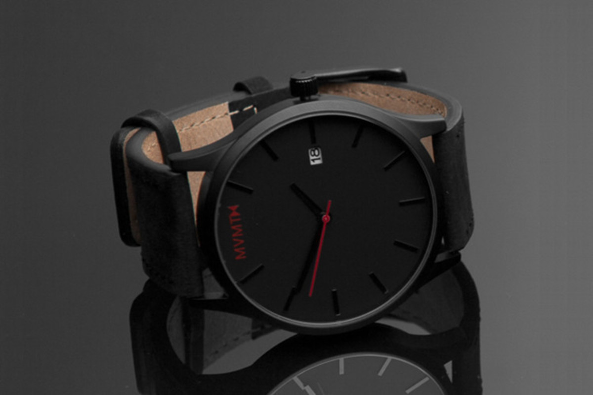 BlackBlack-Leather_c24e0438-8782-4dd0-8564-679c23e12c40