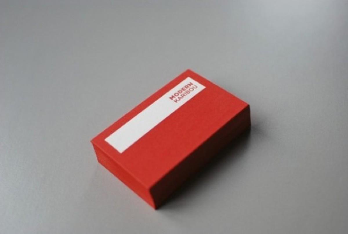 3-minimal-business-cards-580x389