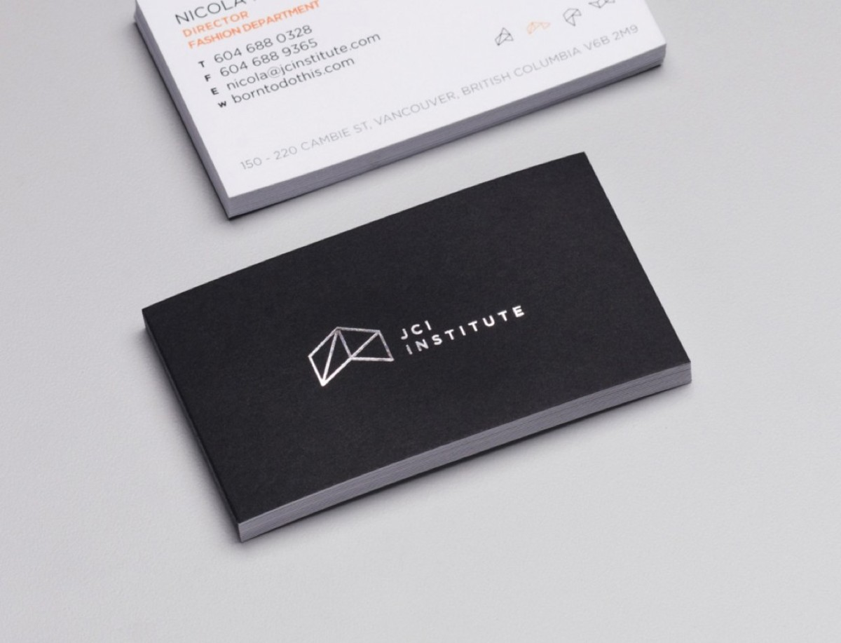 business_card_design_inspiration_1