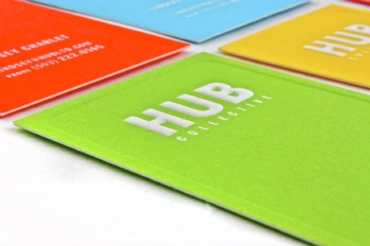 3-hub1-580x386