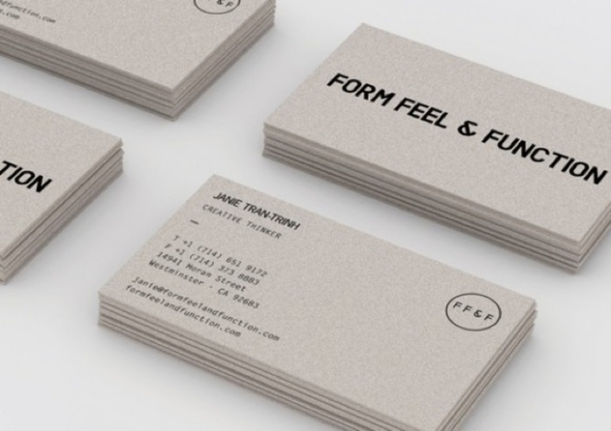 106 580x409 Business Cards Designs 6 Card Inspiration 7
