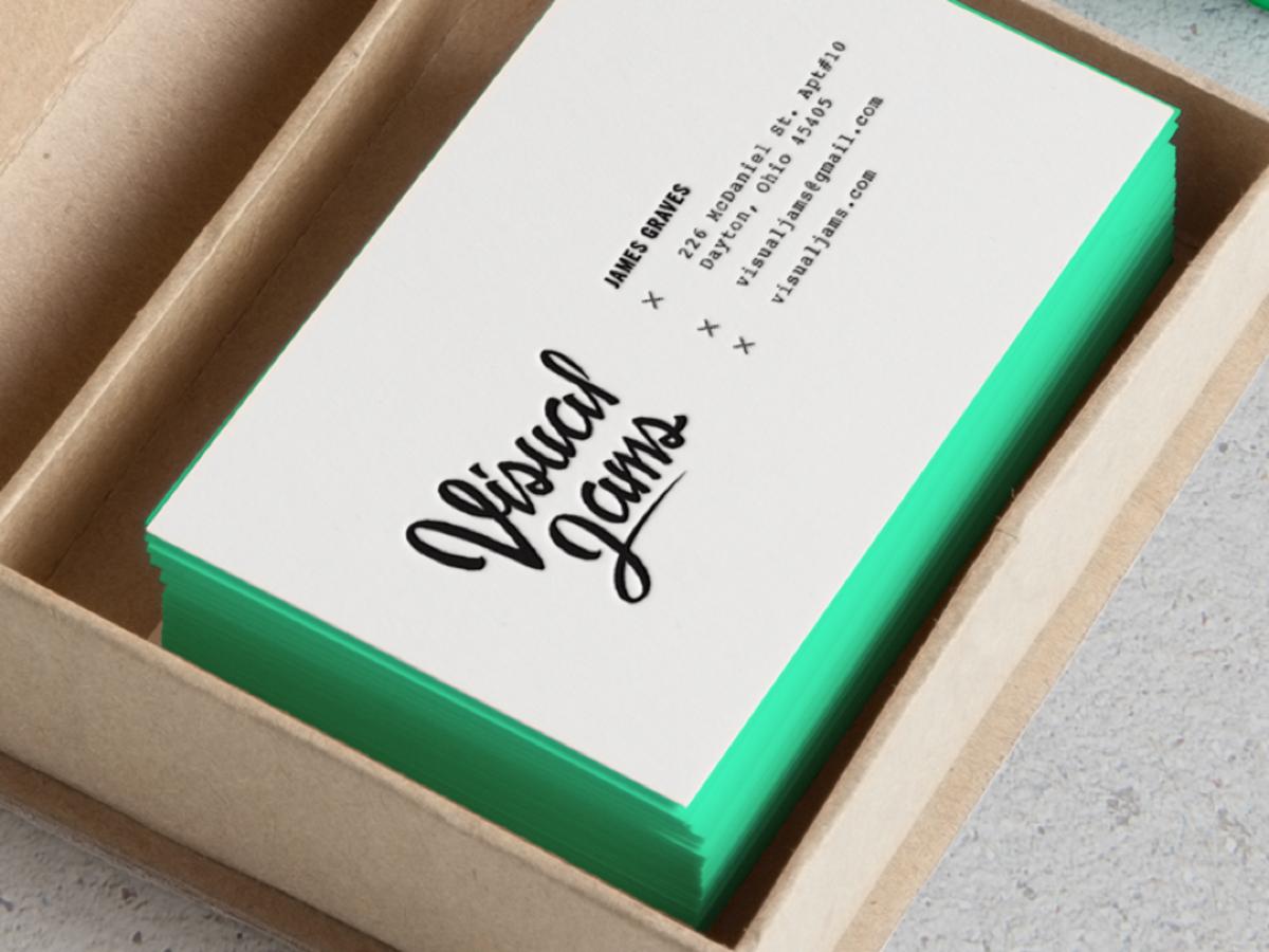 business_card_inspiration_7