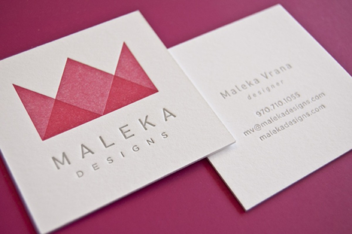 business_card_inspiration_2