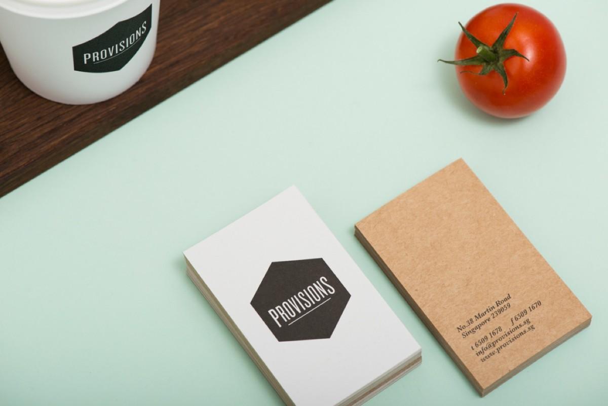 business_card_design_inspiration_11