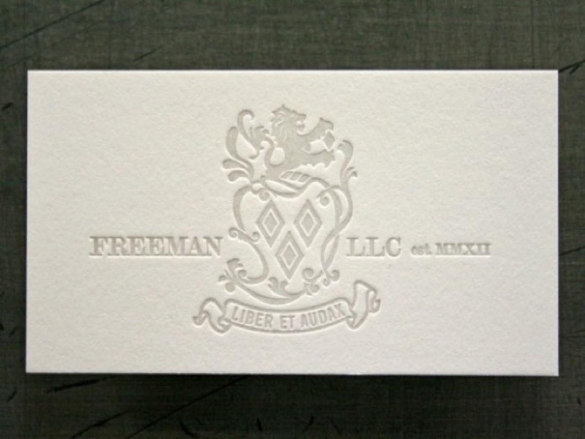 10-FreemanLLC-580x435