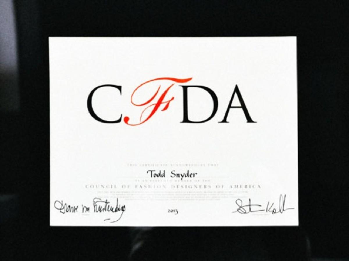 2-3C-Todd-Snyder-11