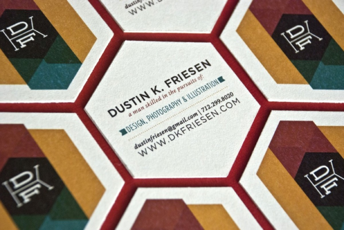business_cards_inspiration_7