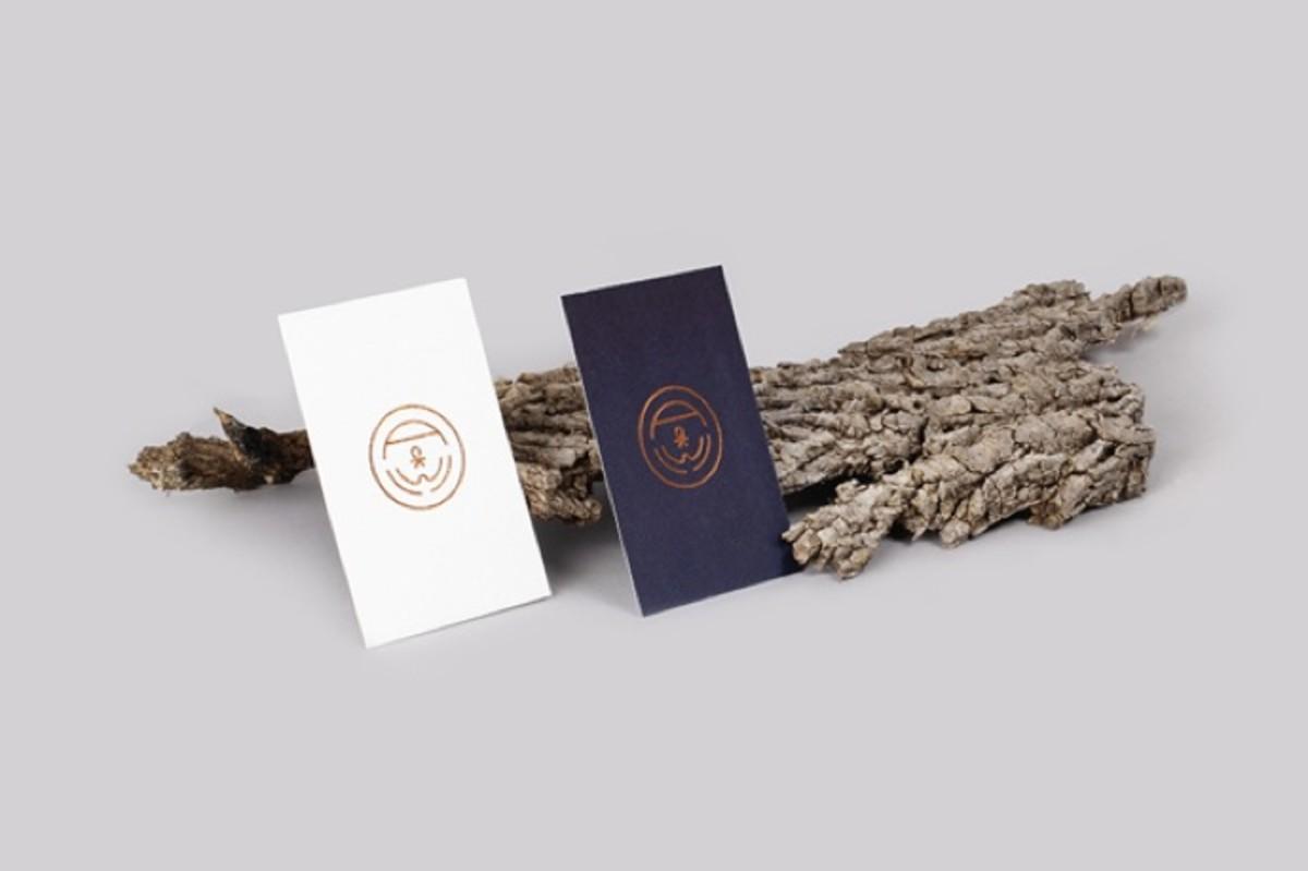 business_card_design_inspiration_12