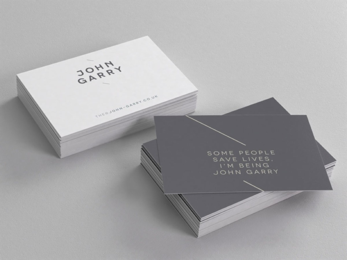 business-cards-inspiration-5-7
