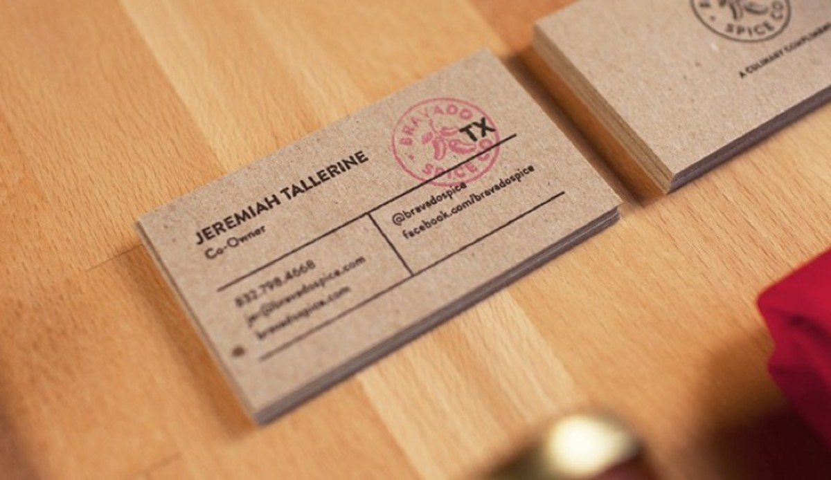 business_card_inspiration_ft-691x400