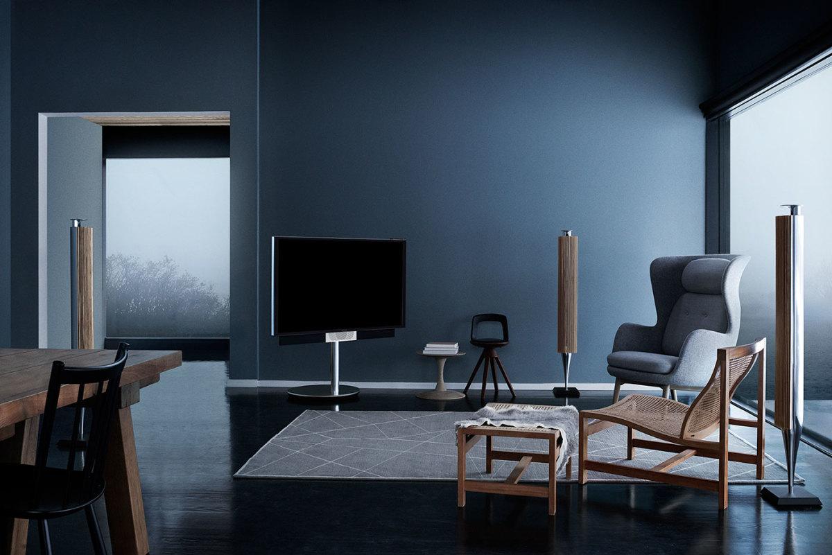 Bang-Olufsen-BeoVision-Avant-TV-High-Quality-UHD-4K-Speaker_Calibration