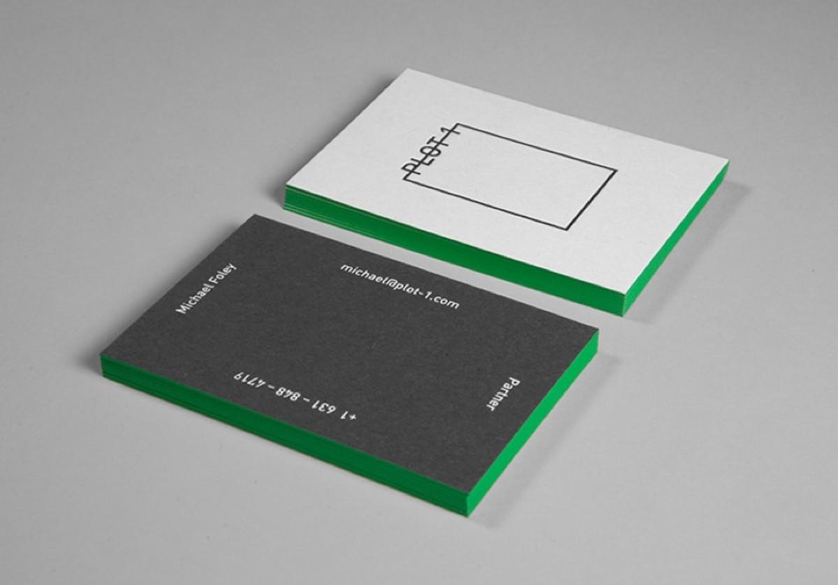 business_card_inspiration_2-1