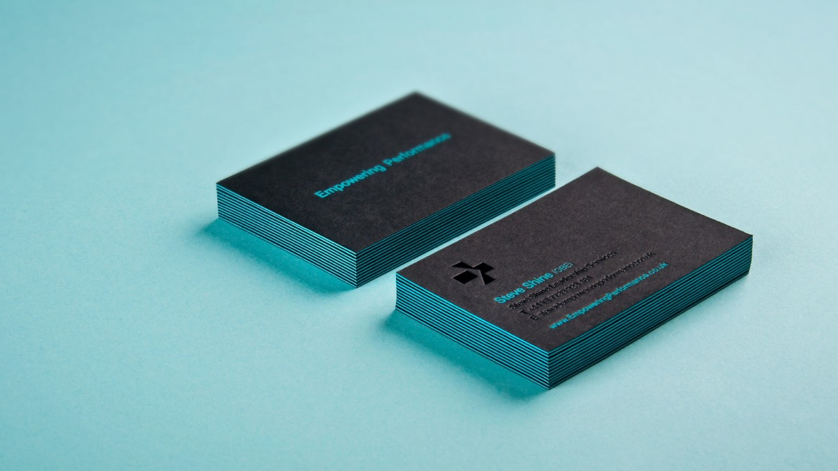 business_cards_designs_5