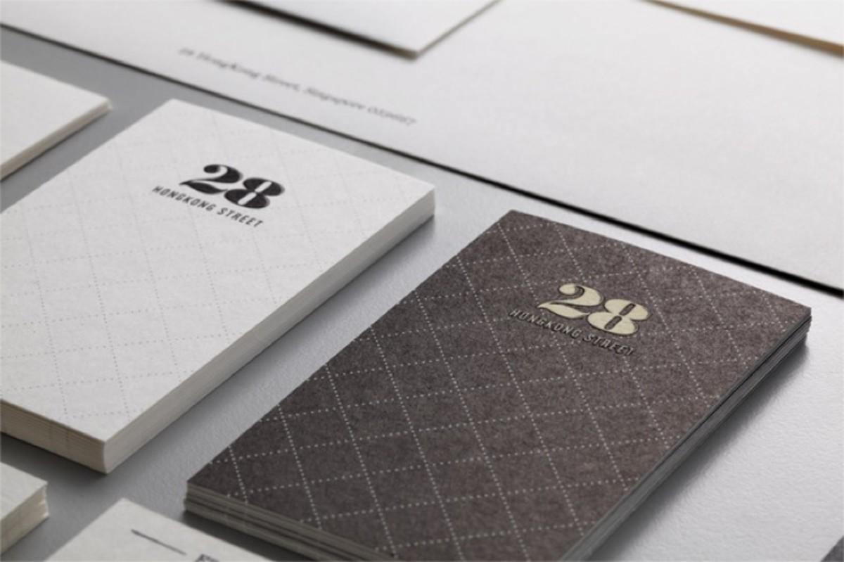 business_card_design_inspiration_8