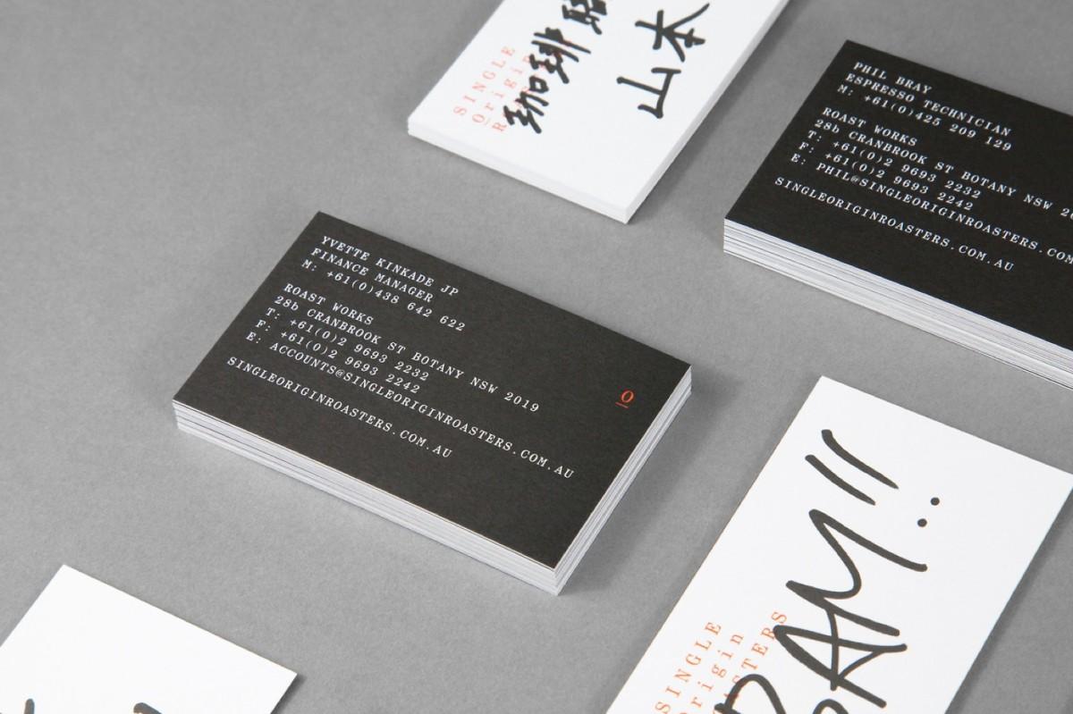 business_card_inspiration_1-1