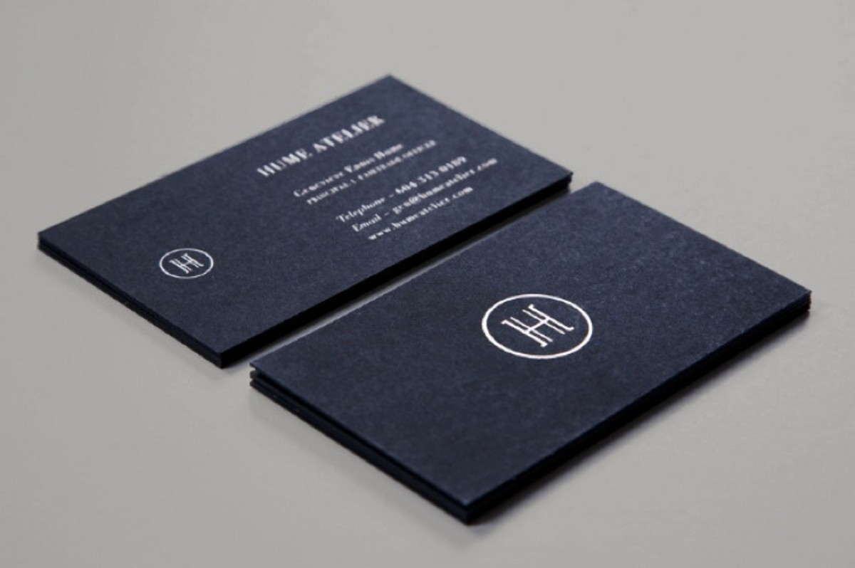 business_cards_designs_4