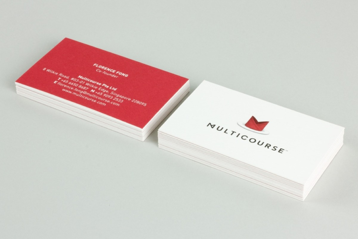 business-cards-inspiration-5-15