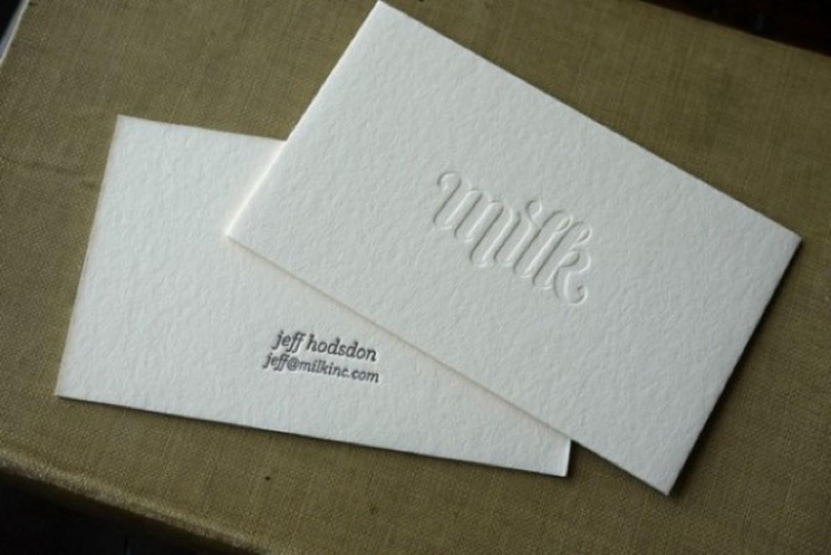 8-minimal-business-cards-580x387