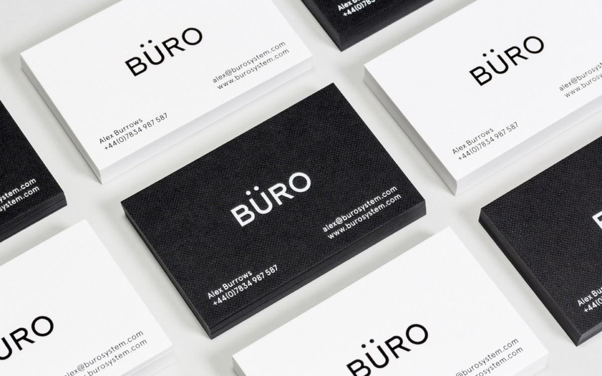 business_card_inspiration_4-1