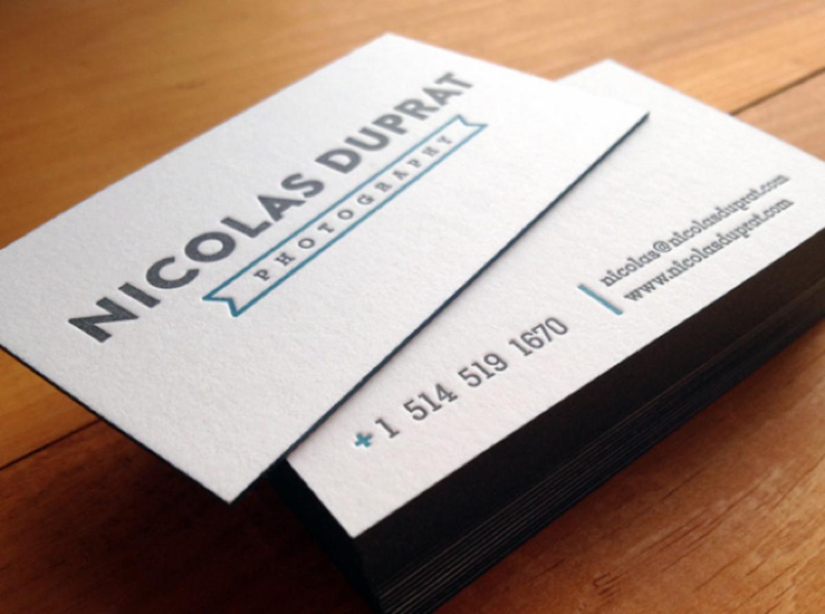 nicolas-duprat-600x447-12-580x432