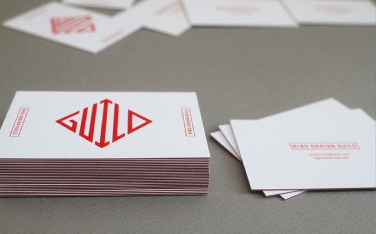business-cards-inspiration-5-10