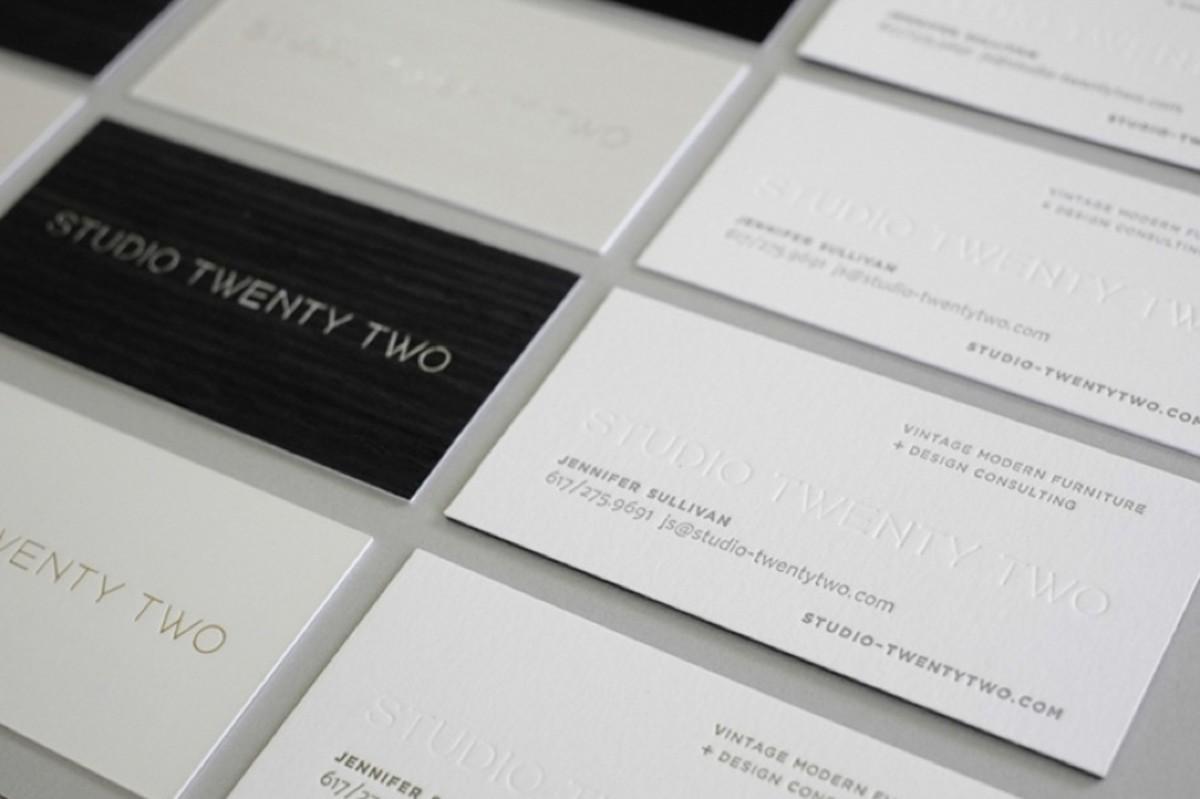 business_card_inspiration_1