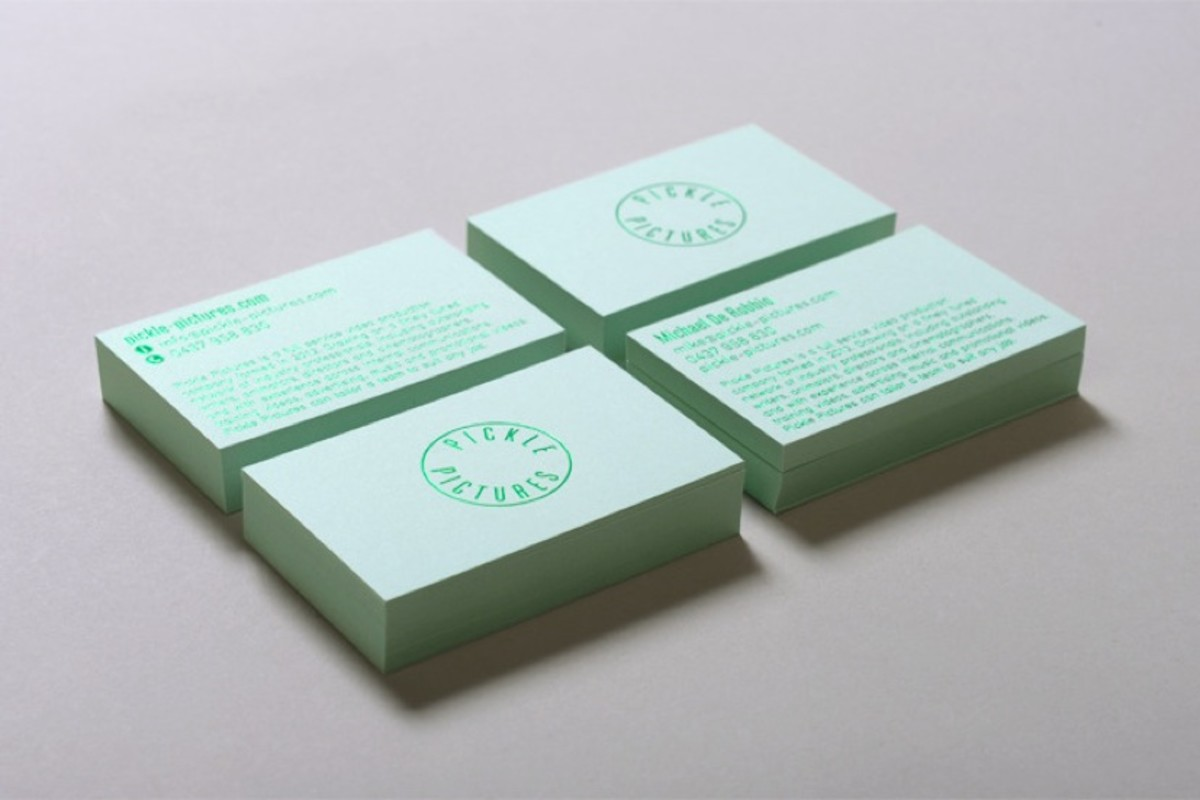 business-cards-inspiration-5-3