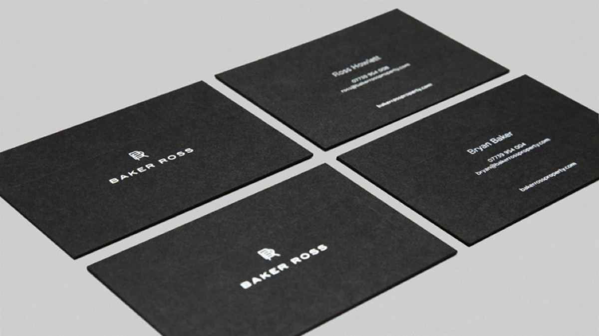 business_cards_inspiration_4