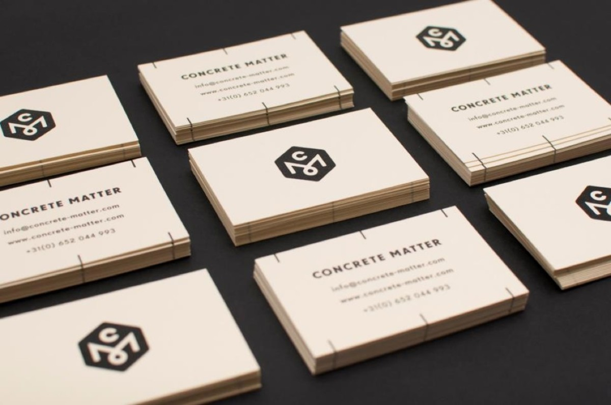 business-cards-inspiration-5-1