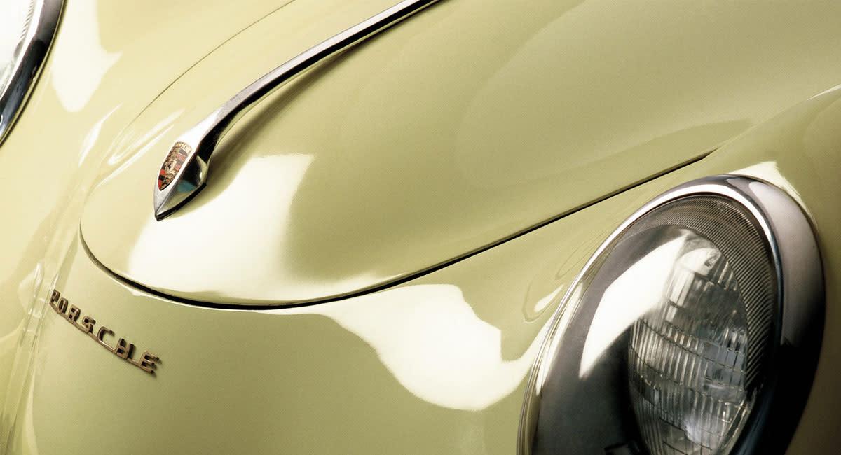 porsche-356-coupe-detail