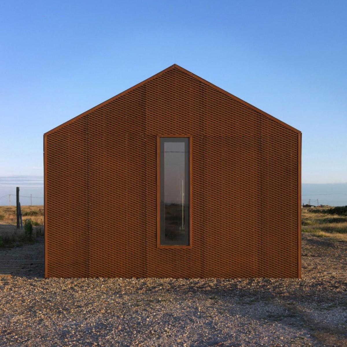 Pobble-House-08-850x850