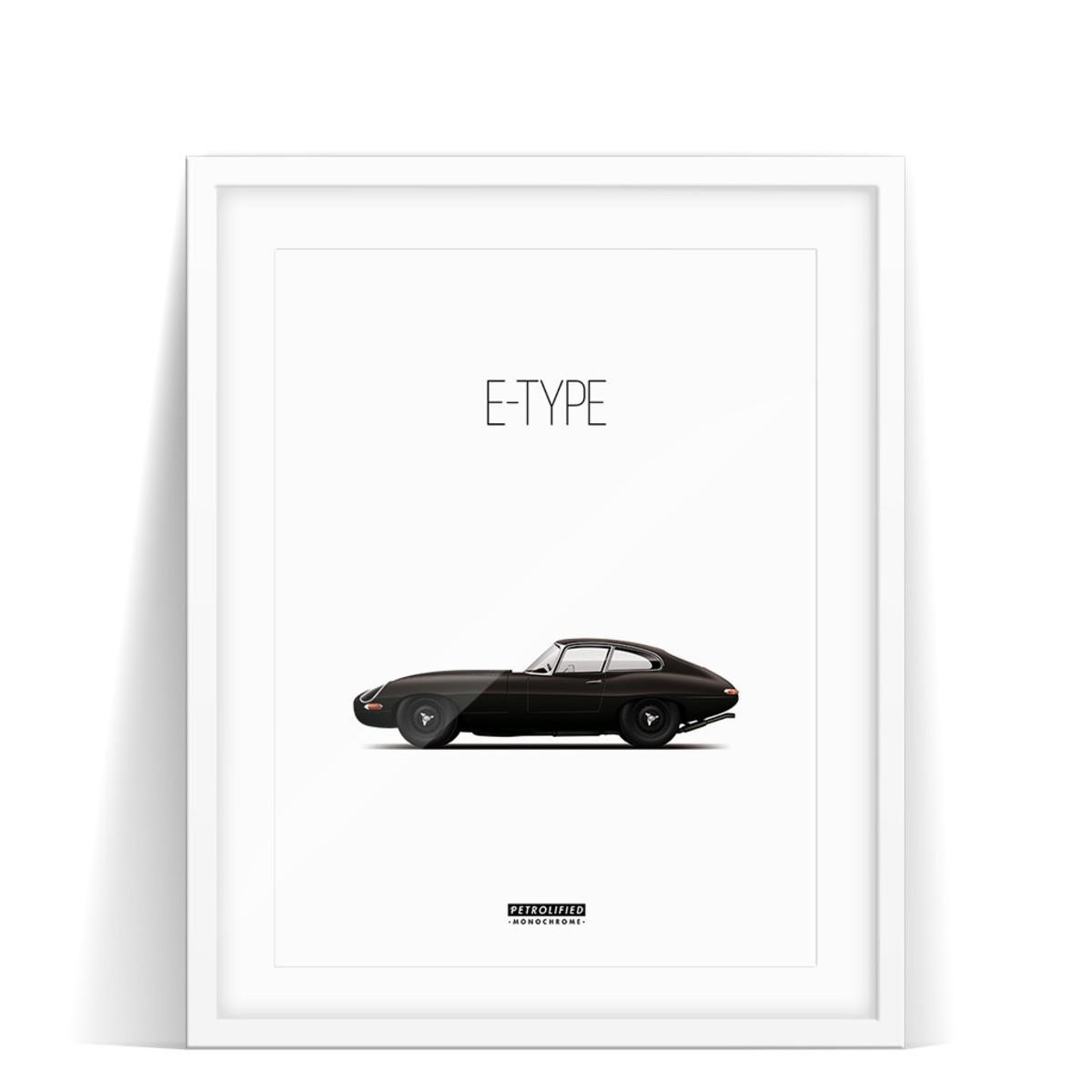 Etype-Monochrome-1024-thumb_2048x2048